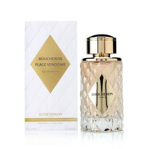 Place Vendome EDP by Boucheron for Women