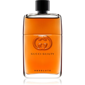 Gucci Guilty Absolute Pour Homme by Gucci for Men
