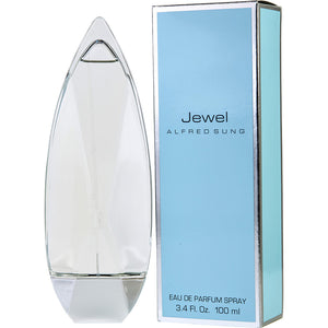 Jewel EDP by Alfred Sung for Women