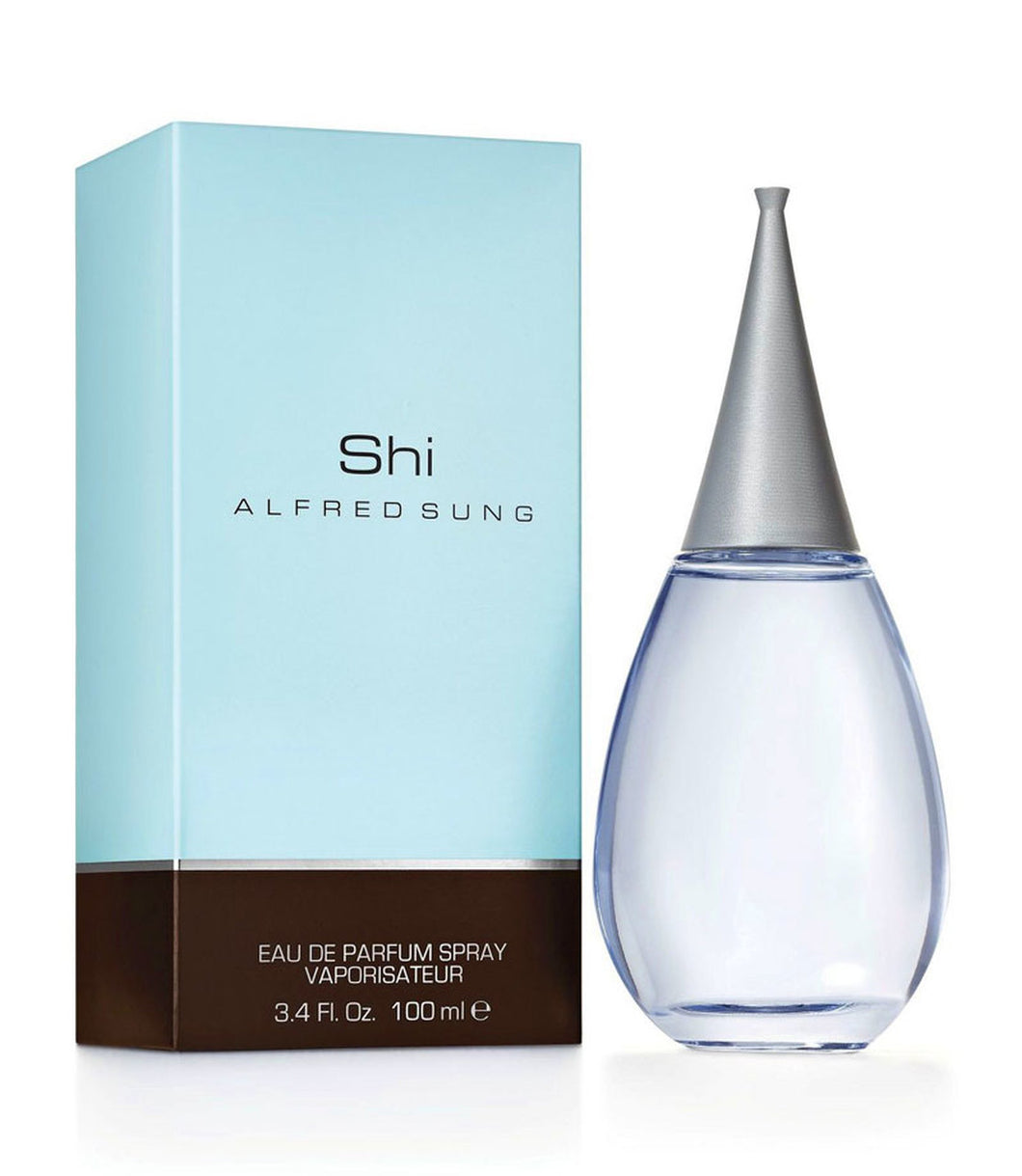 Shi EDP by Alfred Sung for Women