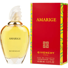 Load image into Gallery viewer, Amarige by Givenchy for Women