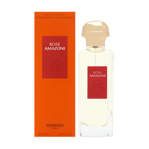 Rose Amazone by Hermes for Women