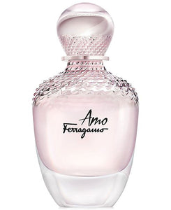 Amo Faragamo by Salvatore Ferragamo for Women