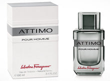 Load image into Gallery viewer, Attimo Pour Homme by Salvatore Ferragamo for Men