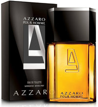 Load image into Gallery viewer, Azzaro Pour Homme by Azzaro for Men