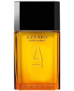 Azzaro Pour Homme by Azzaro for Men