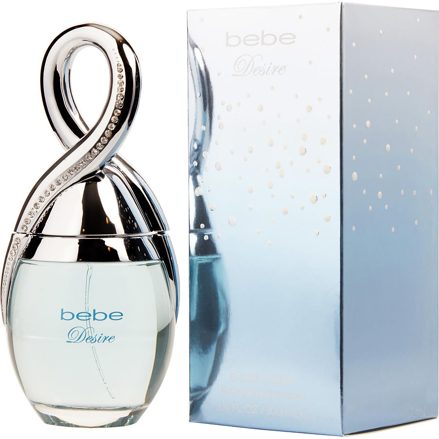 Bebe Desire by Bebe for Women