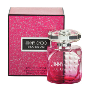 Jimmy Choo Blossom by Jimmy Choo for Women