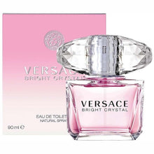 Load image into Gallery viewer, Versace Bright Crystal by Versace for Women
