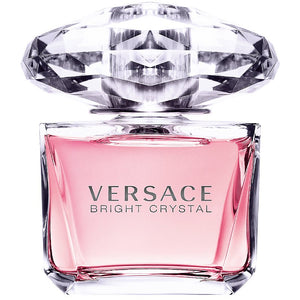Versace Bright Crystal by Versace for Women