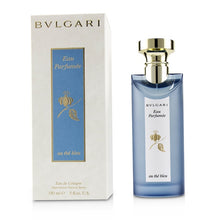 Load image into Gallery viewer, Bvlgari Eau Parfumee Au The Bleu by Bvlgari for Men and Women