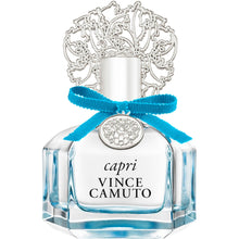 Load image into Gallery viewer, Vince Camuto Capri by Vince Camuto for Women
