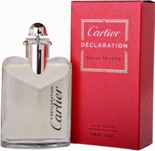 Load image into Gallery viewer, Declaration by Cartier for Men