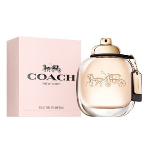 Coach New York by Coach for Women