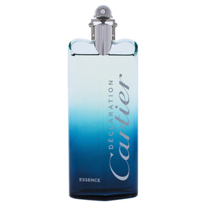 Declaration Essence by Cartier for Men