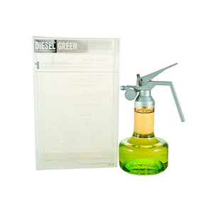 Diesel Green by Diesel for Women