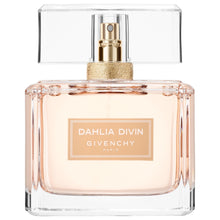 Load image into Gallery viewer, Dahlia Divin Nude by Givenchy for Women