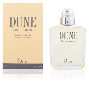 Dune Pour Homme by Christian Dior for Men
