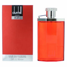 Load image into Gallery viewer, Dunhill Desire for Men