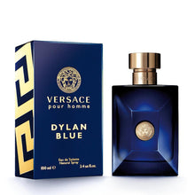 Load image into Gallery viewer, Versace Pour Home Dylan Blue by Versace for Men