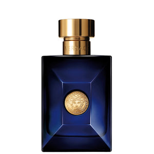 Versace Pour Home Dylan Blue by Versace for Men