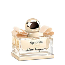 Load image into Gallery viewer, Signorina Elaganza by Salvatore Ferragamo for Women