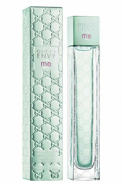 Gucci Envy Me 2 by Gucci for Women