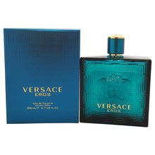 Load image into Gallery viewer, Versace Eros by Versace for Men