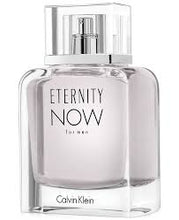 Load image into Gallery viewer, Eternity Now by Calvin Klein for Men EDT Spray