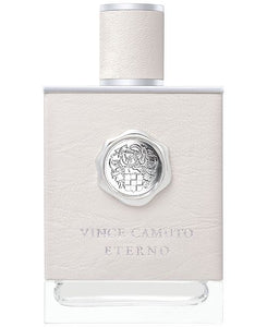 Vince Camuto Eterno by Vince Camuto for Men