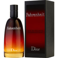 Load image into Gallery viewer, Fahrenheit by Christian Dior for Men