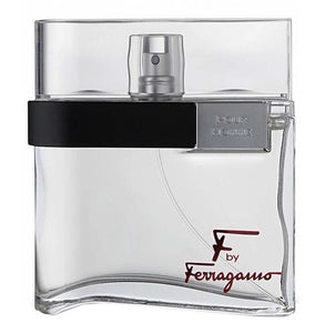 F by Ferragamo by Salvatore Ferragamo for Men