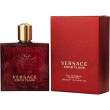 Load image into Gallery viewer, Versace Eros Flame by Versace for Men