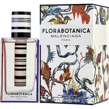 Load image into Gallery viewer, Florabotanica EDP by Balenciaga for Women