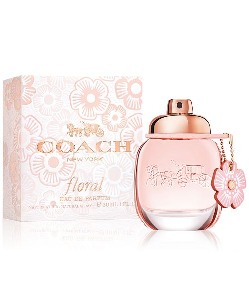 Coach Floral by Coach for Women