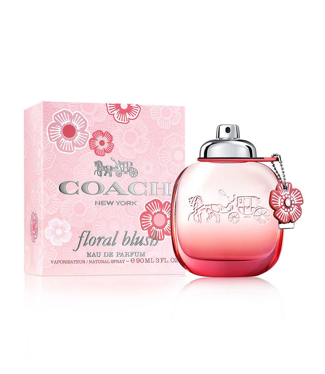 Coach Floral Blush by Coach for Women