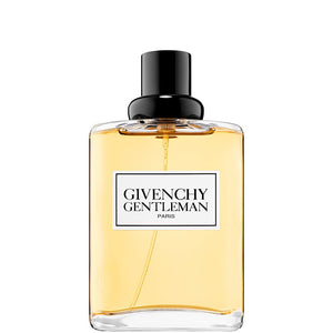 Gentleman by Givenchy for Women