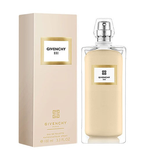 Givenchy III by Givenchy for Women
