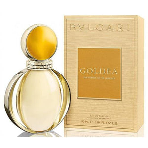 Bvlgari Goldea EDP by Bvlgari for Women