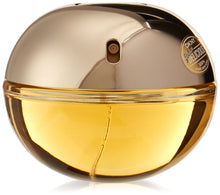 Load image into Gallery viewer, DKNY Golden Delicious by Donna Karan for Women