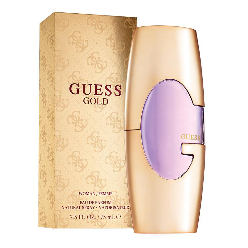 Guess Gold by Guess for Women