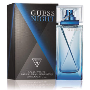 Guess Night by Guess for Men