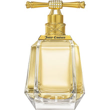 Load image into Gallery viewer, I Am Juicy Couture by Juicy Couture for Women