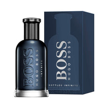 Load image into Gallery viewer, Hugo Boss Bottled Infinite by Hugo Boss for Men