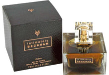 Load image into Gallery viewer, Intimately Beckham EDT by David Beckham for Men