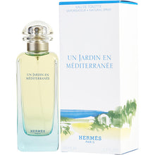 Load image into Gallery viewer, Un Jardin En Mediterranee by Hermes for Women