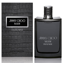 Load image into Gallery viewer, Jimmy Choo Man Intense by Jimmy Choo for Men