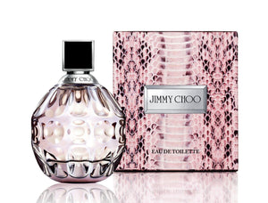 Jimmy Choo EDP by Jimmy Choo for Women