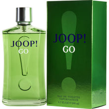 Load image into Gallery viewer, Joop! Go by Joop! for Men