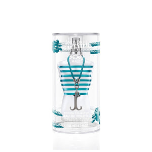 Jean Paul Gaultier Le Beau Male Intensely Fresh by Jean Paul Gaultier for Men